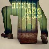 Huckstorf -bande
