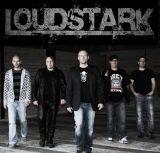 Loudstark