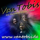 Vantobis