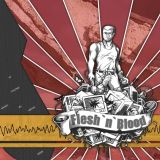 Flesh `n` Blood