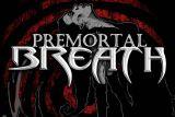 Premortal Breath