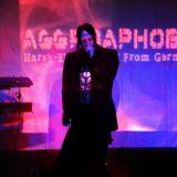 Aggroaphobia