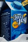 Jazz and Joy - 12.08.2011 bis 14.08.2011