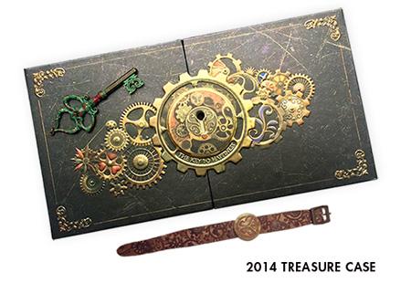 treasure_case_2014